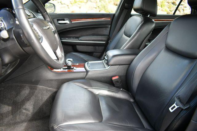 2012 Chrysler 300 Limited Naugatuck, Connecticut 21