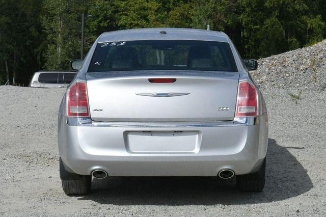 2012 Chrysler 300 Limited Naugatuck, Connecticut 5