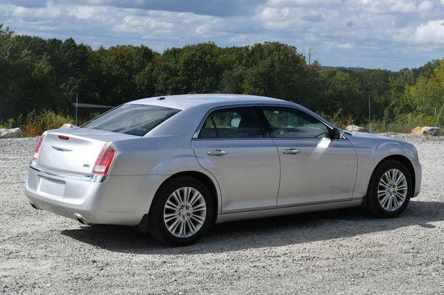 2012 Chrysler 300 Limited Naugatuck, Connecticut 6