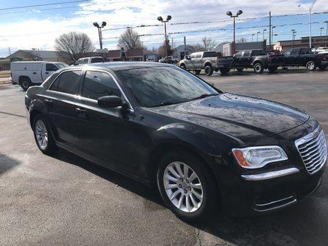 2012 Chrysler 300 Base | Oklahoma City, OK | Norris Auto Sales (NW 39th) in Oklahoma City, OK