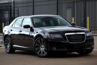 2012 Chrysler 300 300S* Leather* 20