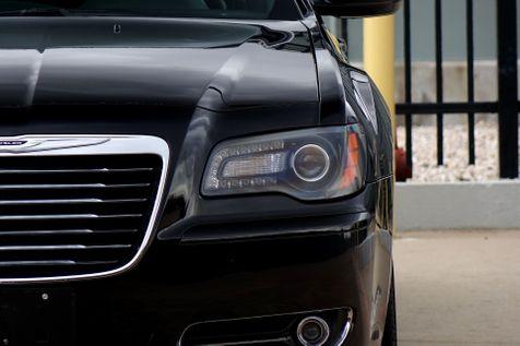 2012 Chrysler 300 300S* Leather* 20