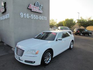 2012 Chrysler 300 Limited Sharp in Sacramento, CA 95825