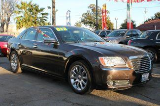 2012 Chrysler 300 Limited in San Jose, CA 95110