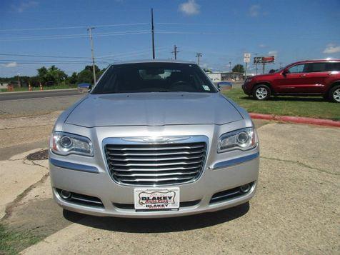 2012 Chrysler 300 @price   Bossier City, LA   Blakey Auto Plex in Shreveport, Louisiana