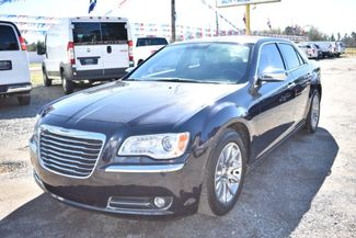 2012 Chrysler 300 Limited in Shreveport, LA 71118