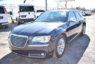 2012 Chrysler 300 Limited in Shreveport, LA 71118