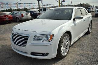 2012 Chrysler 300 300C Luxury Series in Shreveport, LA 71118