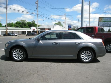 2012 Chrysler 300  in West Haven, CT