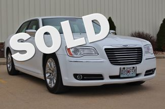 2012 Chrysler 300 C in Jackson MO, 63755