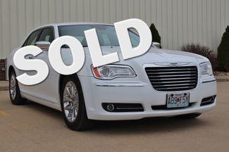 2012 Chrysler 300 C in Jackson, MO 63755