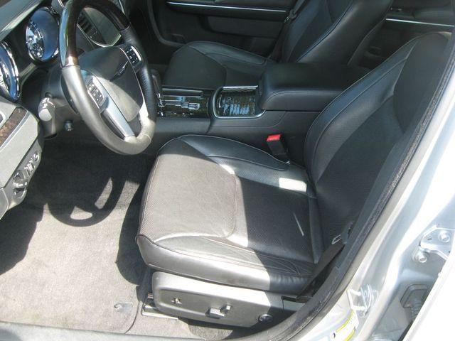2012 Chrysler 300C Luxury Richmond, Virginia 12