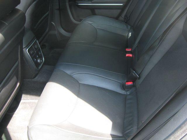 2012 Chrysler 300C Luxury Richmond, Virginia 13