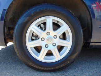 2012 Chrysler Town & Country Touring Alexandria, Minnesota 31