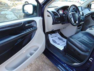 2012 Chrysler Town & Country Touring Alexandria, Minnesota 11