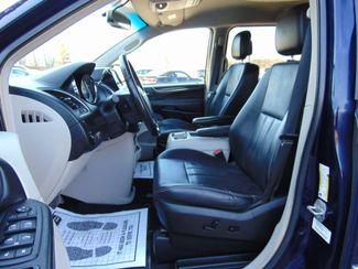 2012 Chrysler Town & Country Touring Alexandria, Minnesota 5