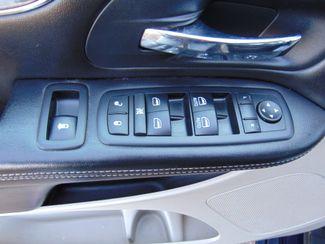 2012 Chrysler Town & Country Touring Alexandria, Minnesota 12
