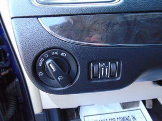 2012 Chrysler Town & Country Touring Alexandria, Minnesota 13