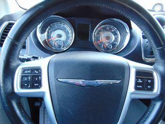 2012 Chrysler Town & Country Touring Alexandria, Minnesota 14