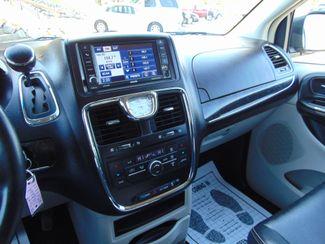 2012 Chrysler Town & Country Touring Alexandria, Minnesota 6