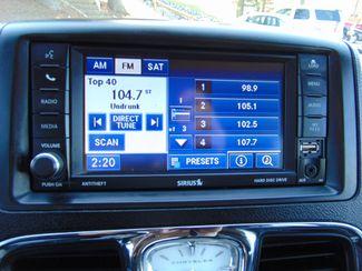 2012 Chrysler Town & Country Touring Alexandria, Minnesota 15