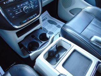 2012 Chrysler Town & Country Touring Alexandria, Minnesota 17