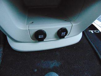 2012 Chrysler Town & Country Touring Alexandria, Minnesota 18