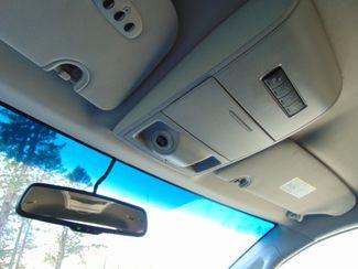 2012 Chrysler Town & Country Touring Alexandria, Minnesota 19