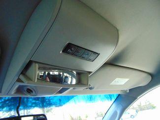2012 Chrysler Town & Country Touring Alexandria, Minnesota 20