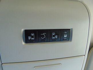 2012 Chrysler Town & Country Touring Alexandria, Minnesota 21