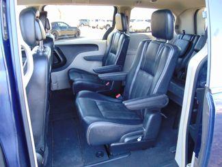 2012 Chrysler Town & Country Touring Alexandria, Minnesota 8