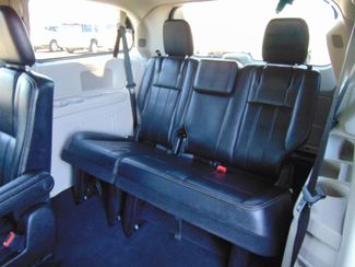 2012 Chrysler Town & Country Touring Alexandria, Minnesota 10
