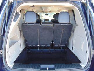 2012 Chrysler Town & Country Touring Alexandria, Minnesota 22