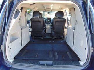 2012 Chrysler Town & Country Touring Alexandria, Minnesota 23