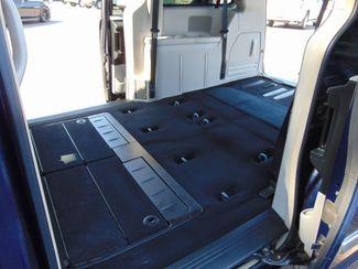 2012 Chrysler Town & Country Touring Alexandria, Minnesota 24