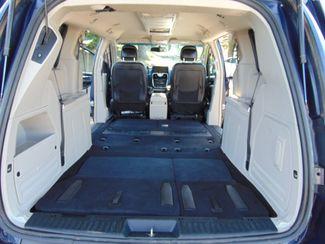 2012 Chrysler Town & Country Touring Alexandria, Minnesota 25