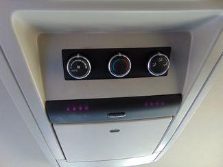 2012 Chrysler Town & Country Touring Alexandria, Minnesota 27