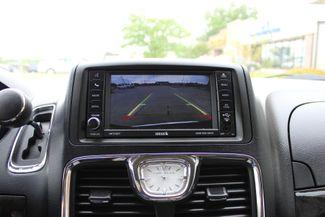 2012 Chrysler Town & Country Touring LWB DVD PLAYER Conway, Arkansas 12