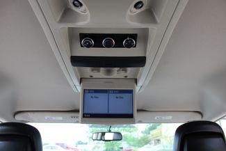 2012 Chrysler Town & Country Touring LWB DVD PLAYER Conway, Arkansas 14