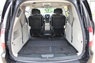2012 Chrysler Town & Country Touring LWB DVD PLAYER Conway, Arkansas 23