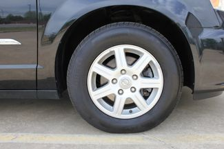 2012 Chrysler Town & Country Touring LWB DVD PLAYER Conway, Arkansas 7