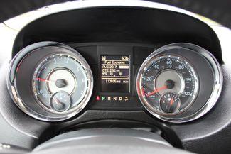 2012 Chrysler Town & Country Touring LWB DVD PLAYER Conway, Arkansas 10