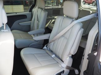2012 Chrysler Town & Country Touring-L Englewood, CO 9
