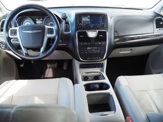 2012 Chrysler Town & Country Touring-L Englewood, CO 11