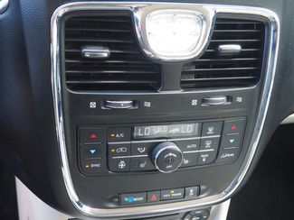 2012 Chrysler Town & Country Touring-L Englewood, CO 14