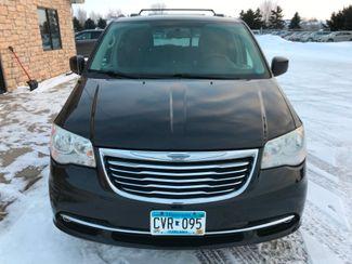 2012 Chrysler Town & Country Touring Farmington, MN 3