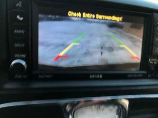 2012 Chrysler Town & Country Touring Farmington, MN 7