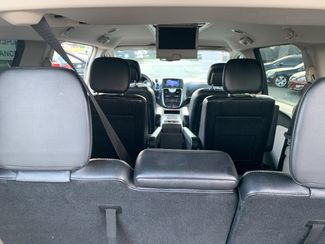 2012 Chrysler Town  Country Touring  city GA  Global Motorsports  in Gainesville, GA