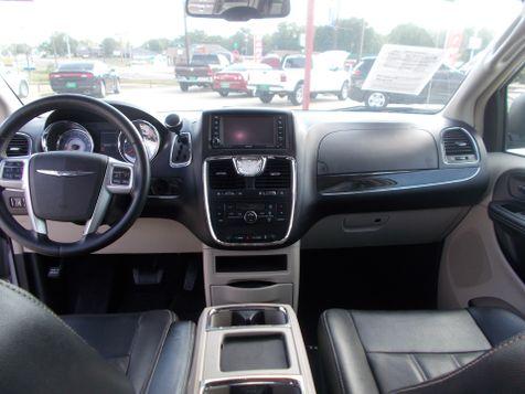 2012 Chrysler Town & Country Touring | Gilmer, TX | Win Auto Center, LLC in Gilmer, TX