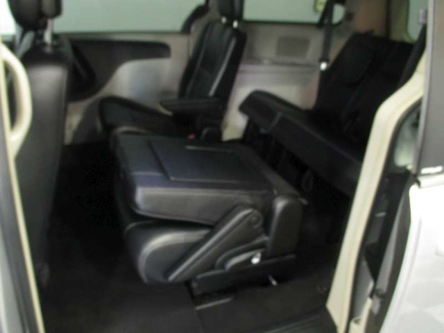 2012 Chrysler Town & Country Touring in Gonzales, Louisiana 70737